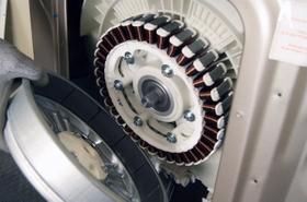 lg smart drive top loader 9.5 kg washing machine manual