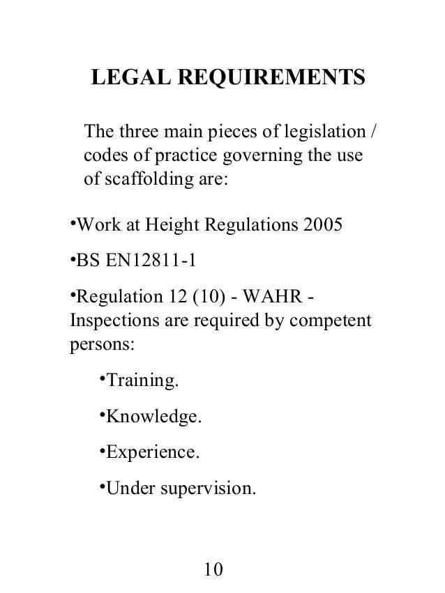 code of practise manual handling sa