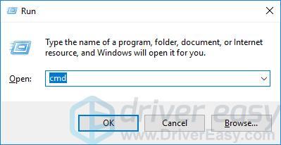windows 10 dism manual driver uniunsall