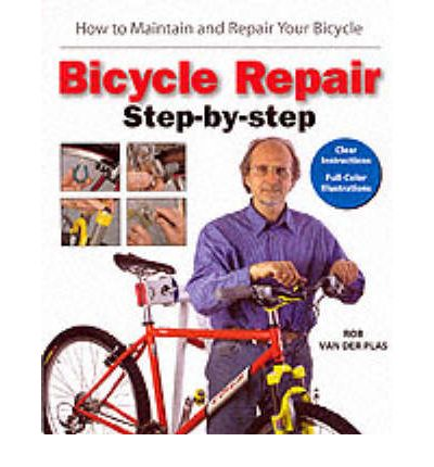 easy cycle yj 1033 owners manual