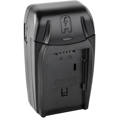 latronics manual dc battery charger