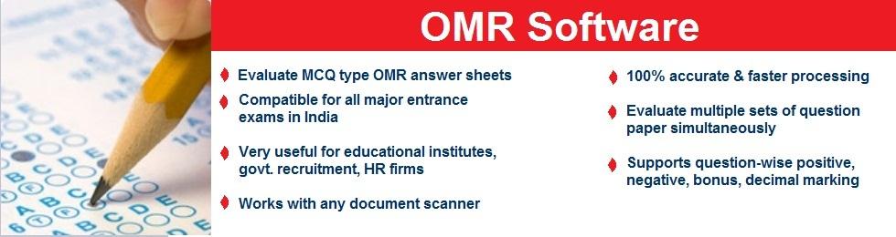 mailchimp mark survey response manually