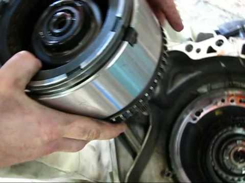 mazda protege 98 gearbox manual