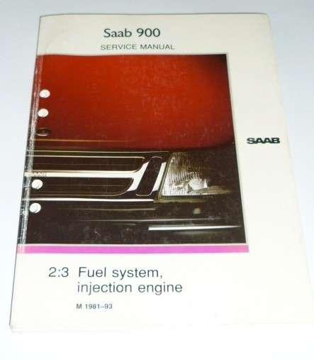2002 saab 9 5 service manual