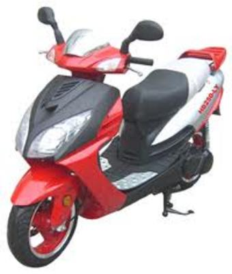 scooter service manual free download