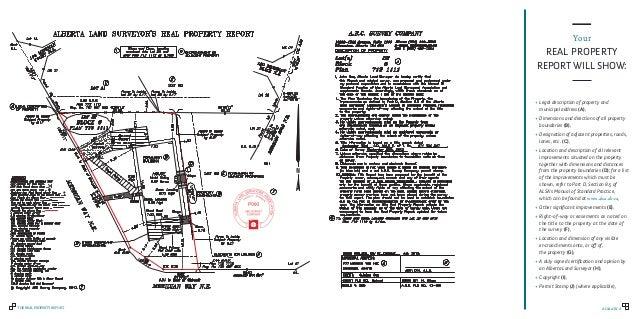 land titles practice manual 0010