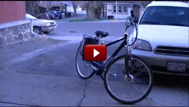 giant twist electric bike manual