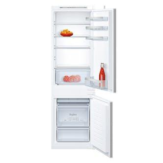 hotpoint a class fridge freezer manual