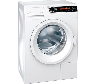 gorenje washing machines user manual