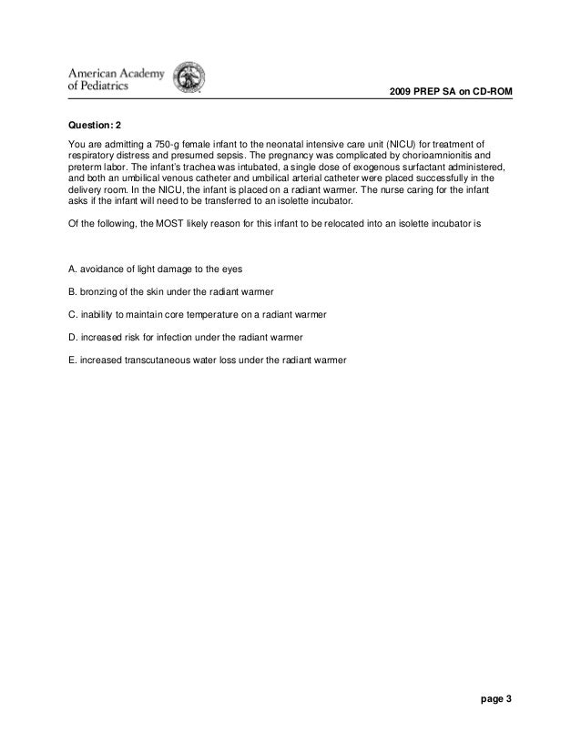 manual of pediatric nutrition hendricks