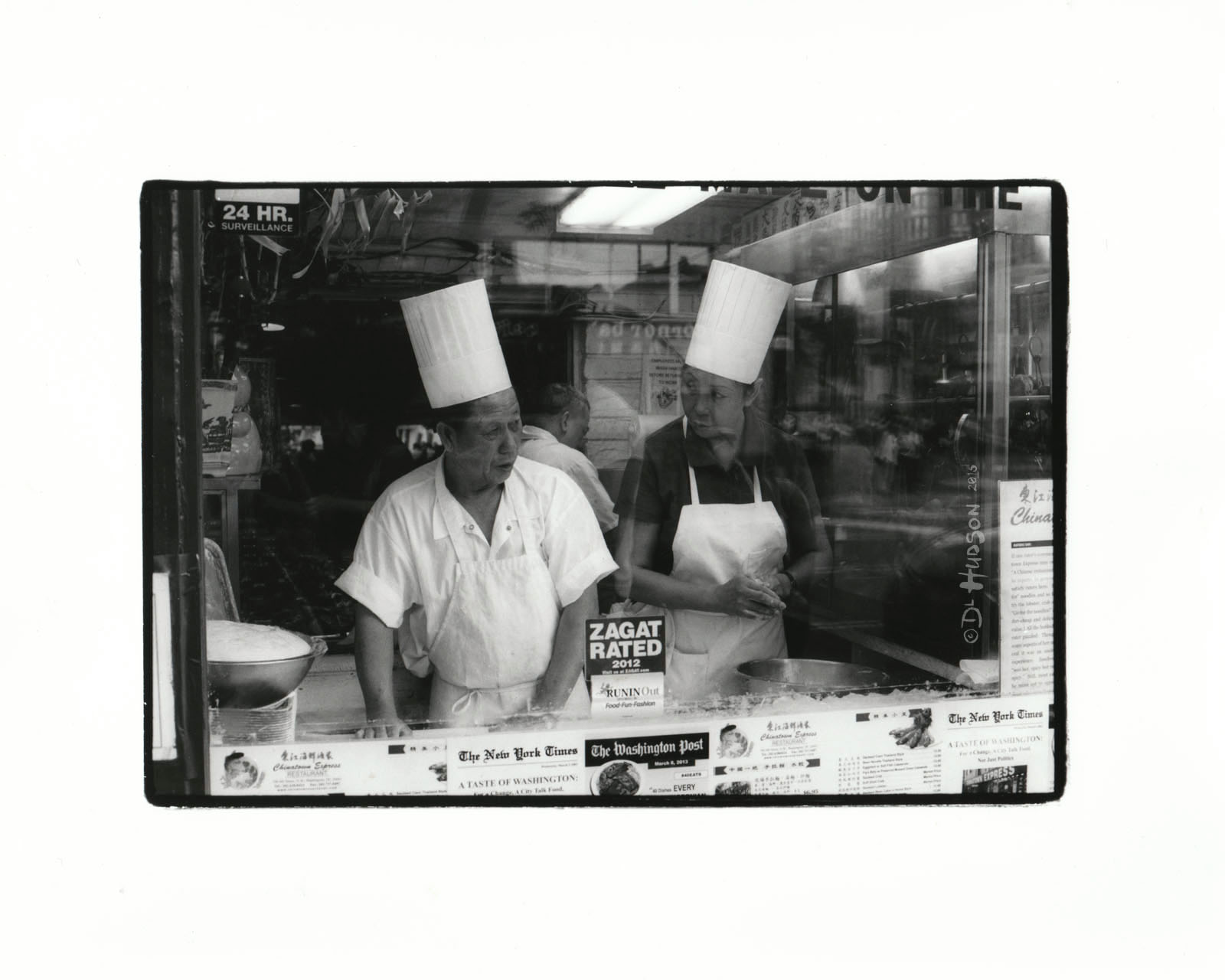 ilford multigrade papers a manual for the darkroom