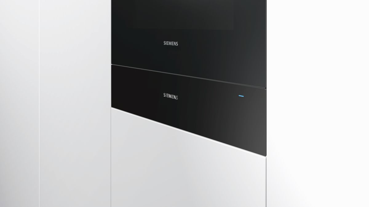manual expresso coffee machines available in australia under 200