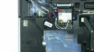 dell latitude e6420 motherboard manual