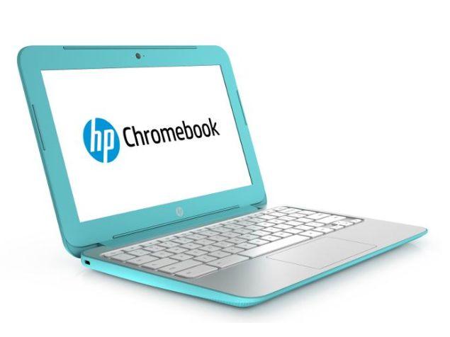 unisurf 11.6 laptop manual