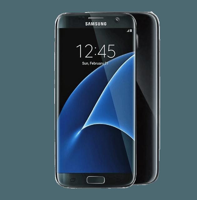samsung galaxy s7 edge plus manual