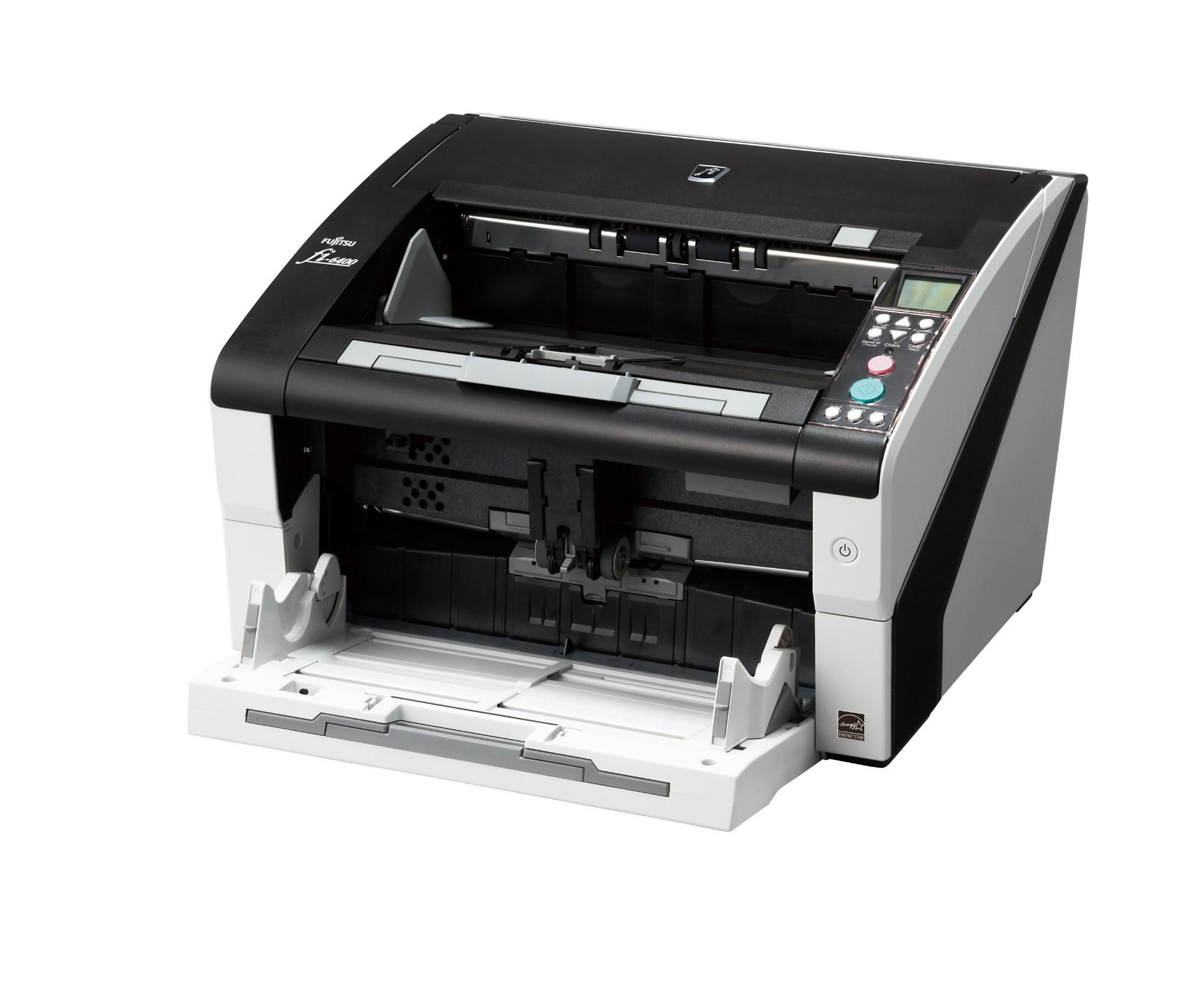 manual scan for chanmel 7