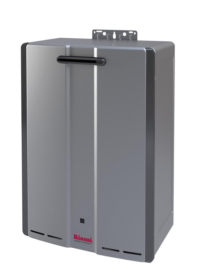commercial water heater rinnai hd200e e manual