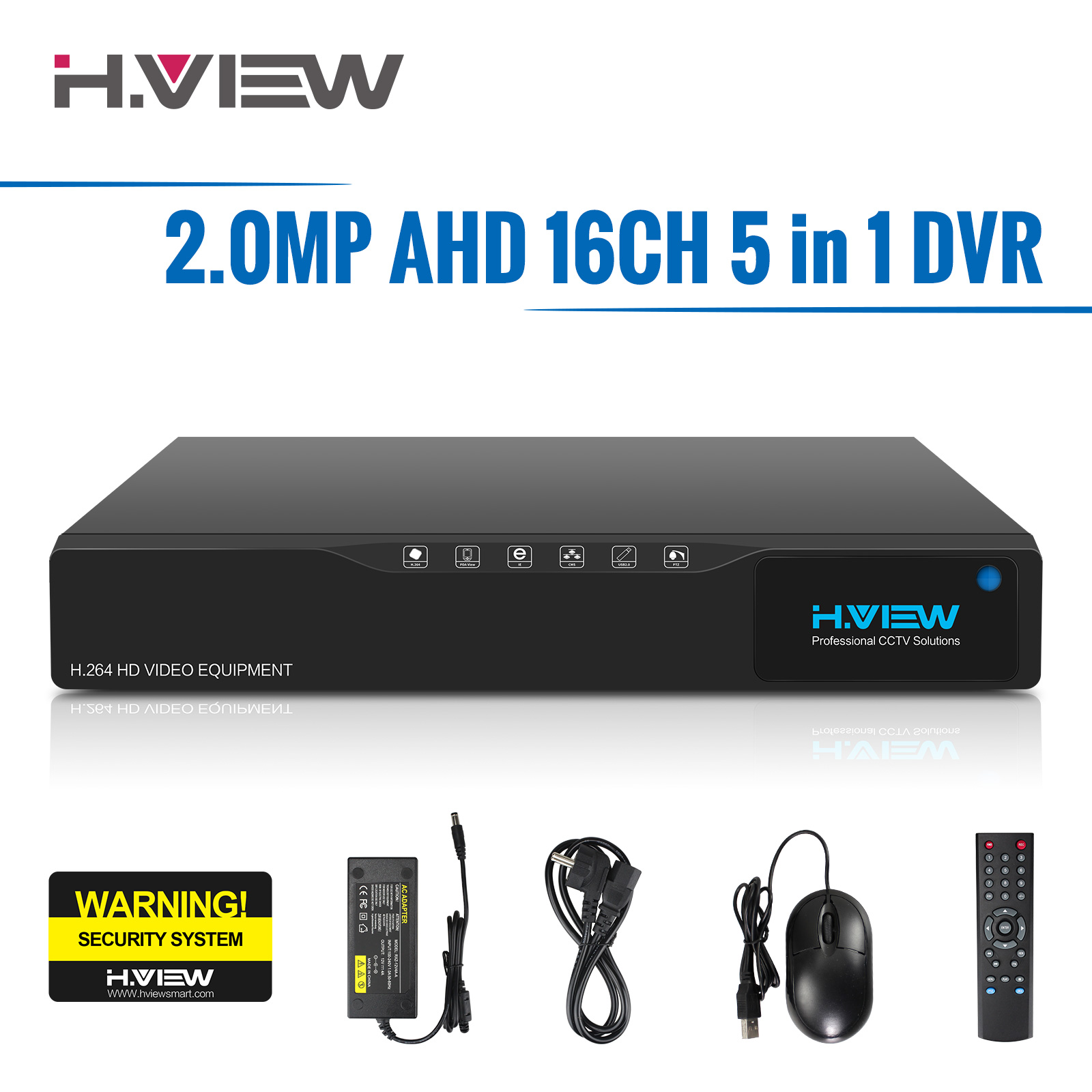 h.264 network dvr 16 channel manual