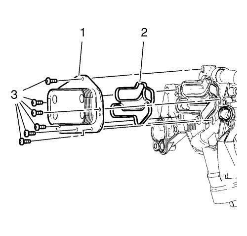 vauxhall opel corsa 1995 repair manual