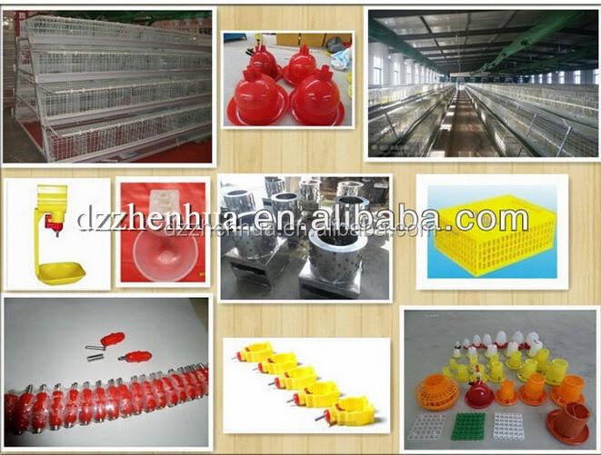 manual smb 1000 brooder heater