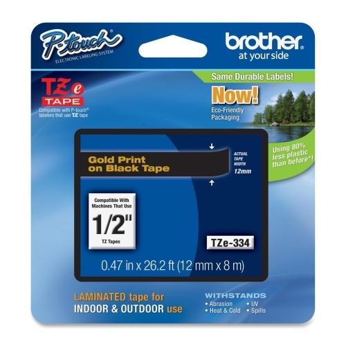 brother p touch 2430pc manual