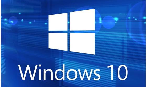 outlook 2016 manually configure office 365