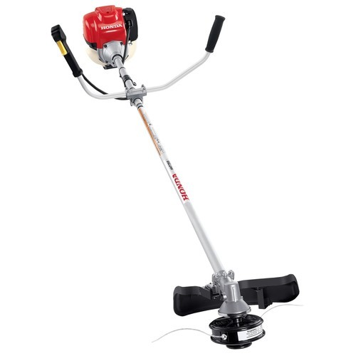 honda brush cutter ums425u manual