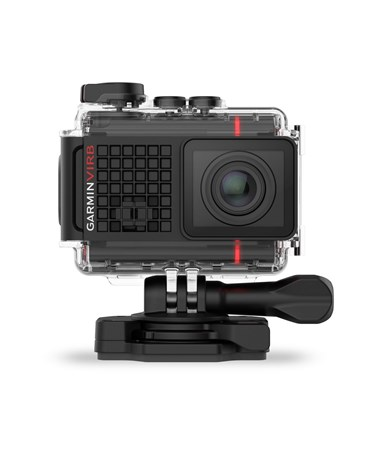 garmin virb action camera manual