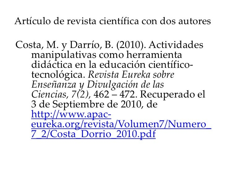 apa manual _6th_edition 2010.pdf