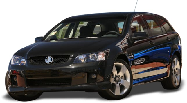 holden sv6 2012 commodore manual specification