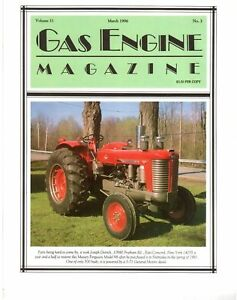 case 1200 traction king service manual