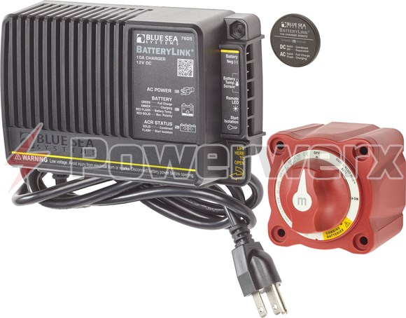 ship n shore battery charger ss-51a-pe manual