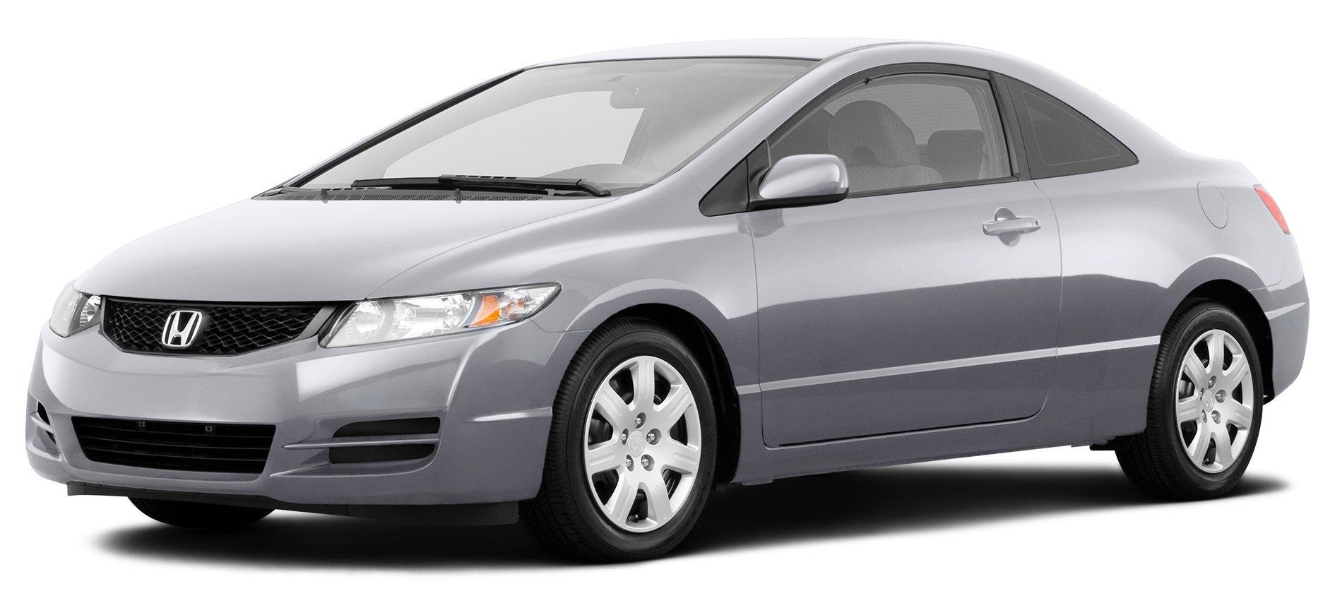 2011 scion tc manual transmission