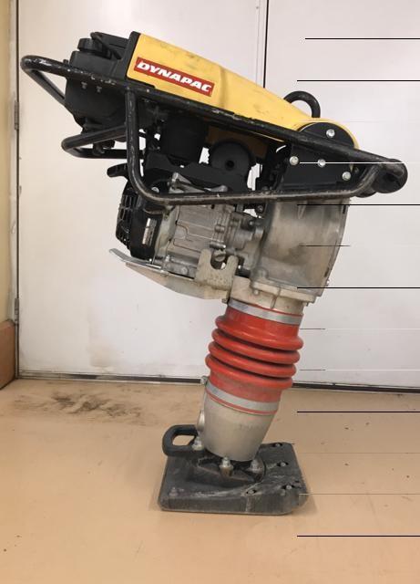 remington air compressor 2 hp manual