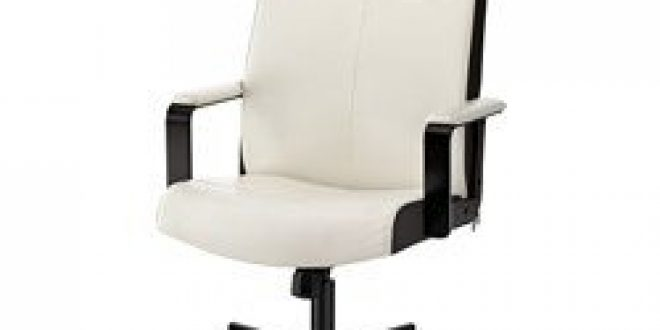 zoom in chair whitening instruction manual