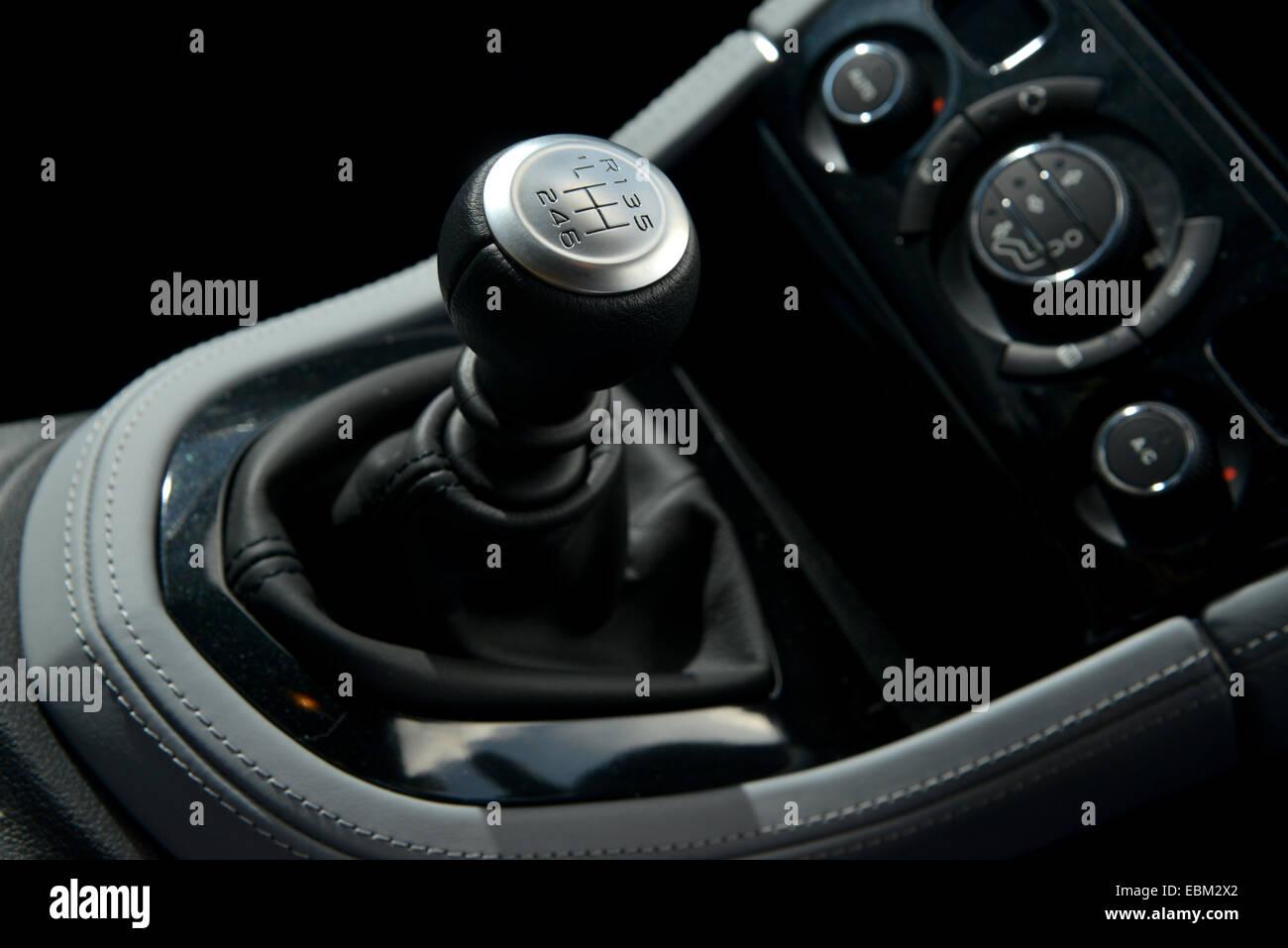 manual transmission gear stick australia