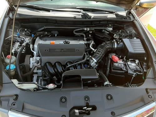 2003 honda accord ex manual coupe