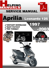 2014 aprilia rsv4 owners manual