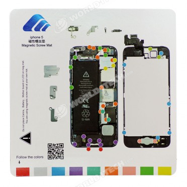 galaxy s4 mini manual de uso
