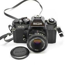 ricoh ff-3 af super manual
