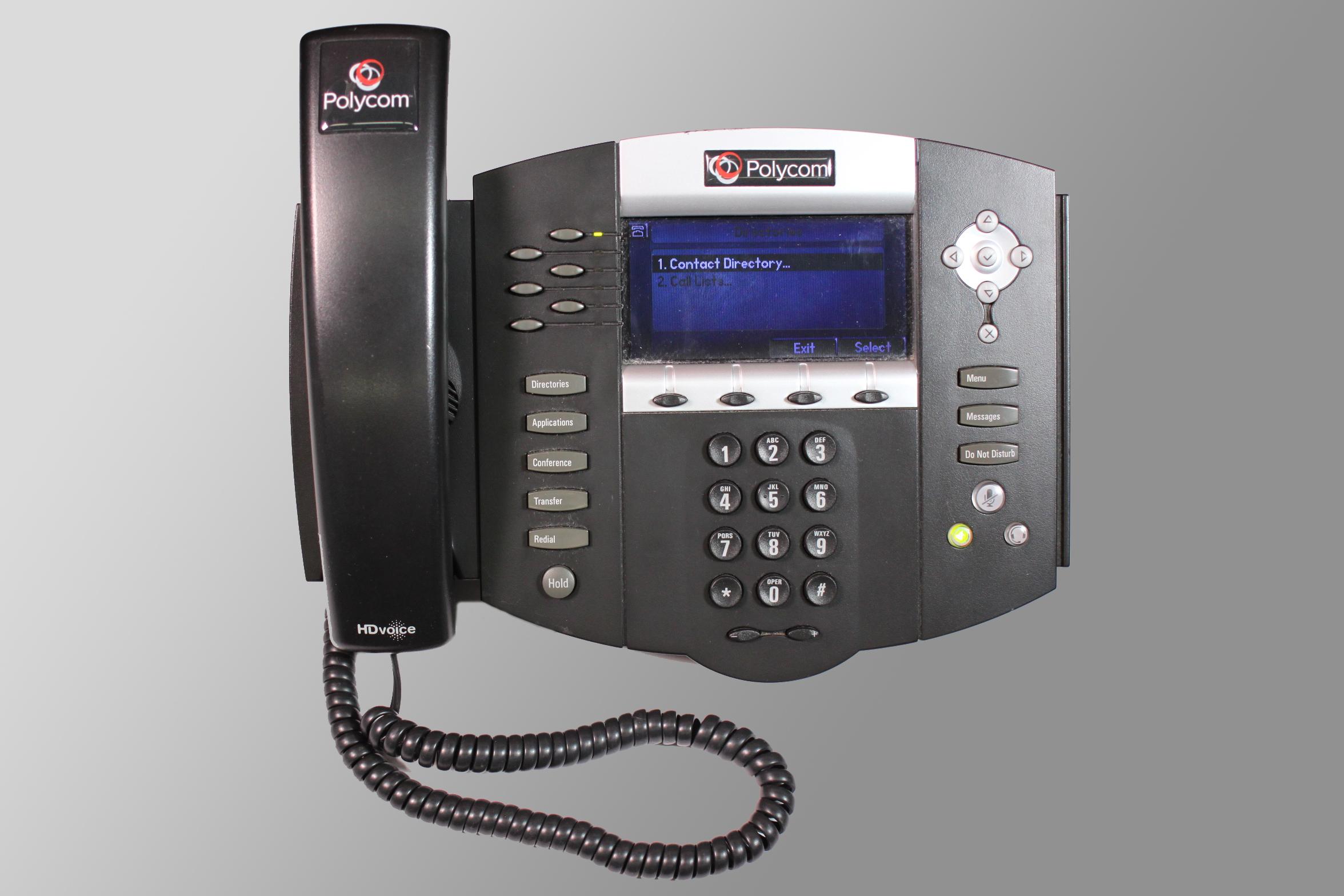 uniden cordless phone plus 1 handset 1735 1 manual