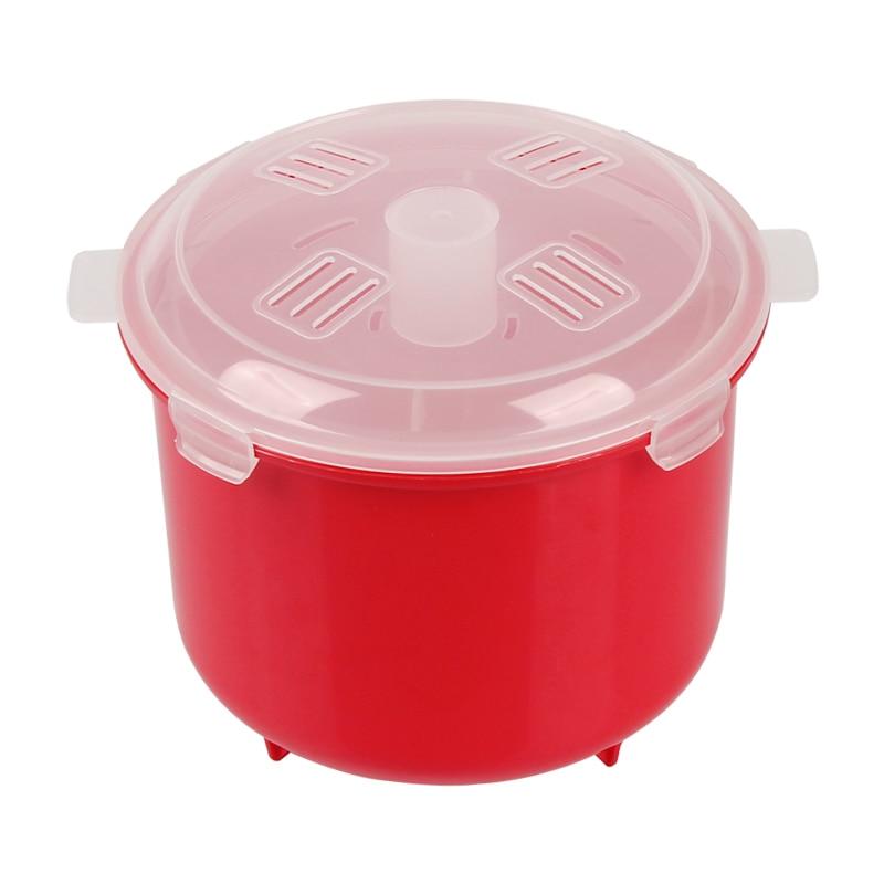 instruction manual rice cooker birko 6l