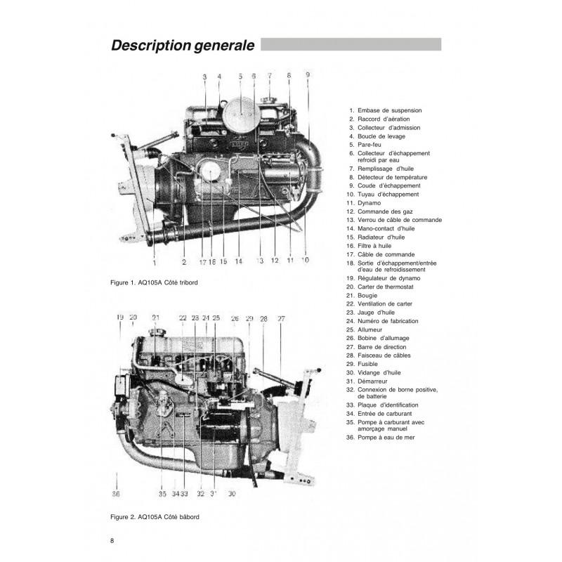 workshop manual 1990 mazda bravo