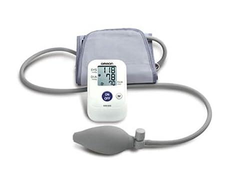 cvs wrist blood pressure monitor manual