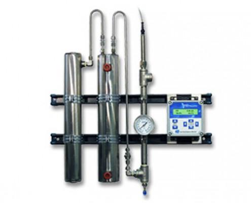 dissolved oxygen meter az 8403 manual
