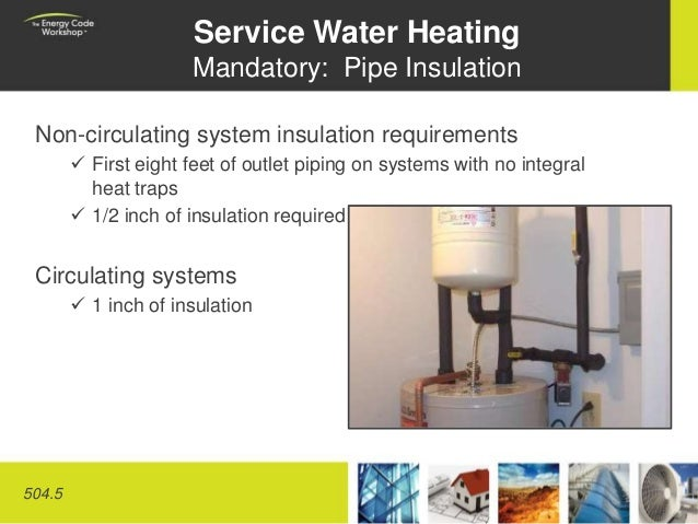 manually lighting a gas hot water system