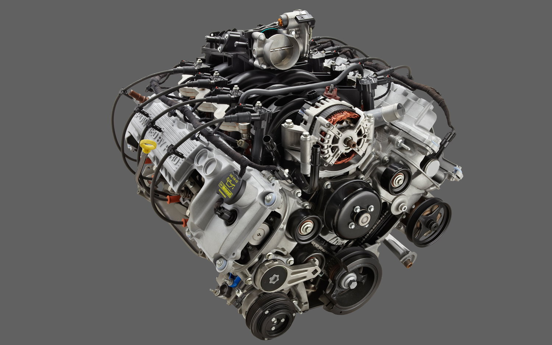 ford fiesta 2012 manual gearbox leak
