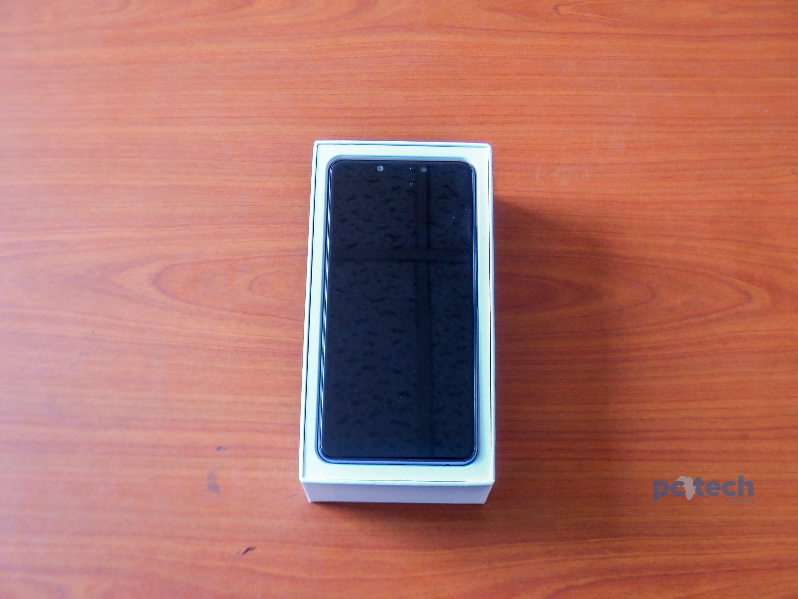 using speaker phone on sharp fo-a660 manual