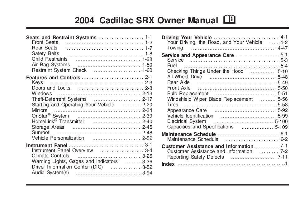 jeep grand cherokee laredo 2012 owners manual
