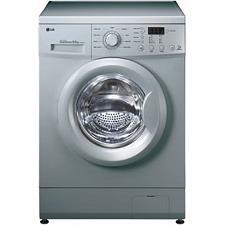 panasonic fully automatic washing machine manual